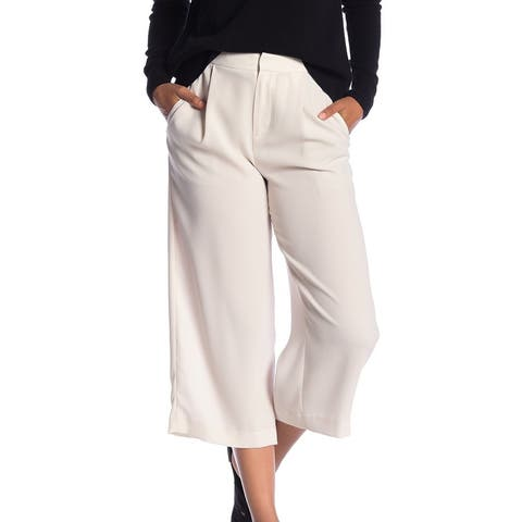4f1a7f98a Vince Pants | Find Great Women's Clothing Deals Shopping at Overstock