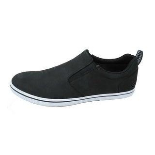 Xtratuf Men's Sharkbyte Black Size 6 Casual Dock Shoes