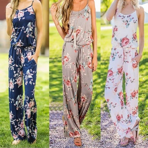 0bcd2b832ae Buy Rompers   Jumpsuits Online at Overstock