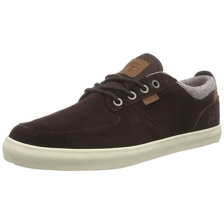 Etnies Men's Hitch Lace Up