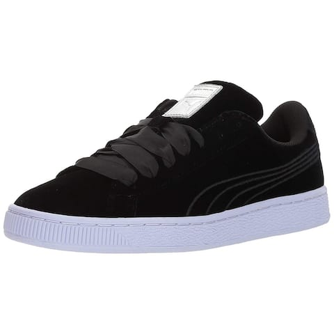 84daf691add Buy New Products - Puma Women s Athletic Shoes Online at Overstock ...
