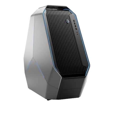 Alienware Alienware 51-R5 Intel Core i9-9980XE X18 4.4GHz 64GB,Black/Gray(Certified Refurbished)