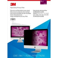 3M MMMHCMAP002 High Clarity Privacy Filter for 27 in. iMac
