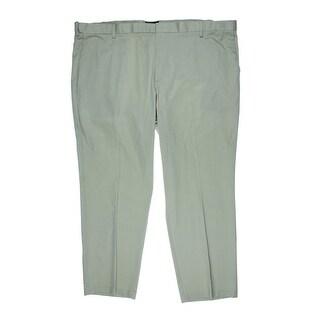 Dockers Mens Big & Tall Casual Pants Twill Classic Fit