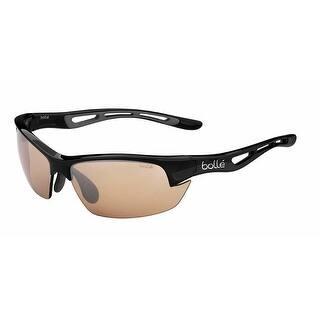 41ec9f2f94e Bolle Sunglasses