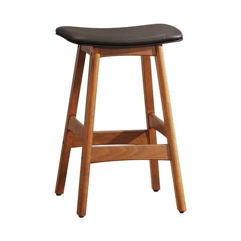 Imani Counter Height Stool (Set of 2)