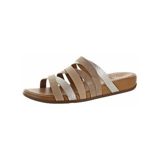 308f62e30 Buy FitFlop Women s Sandals Online at Overstock