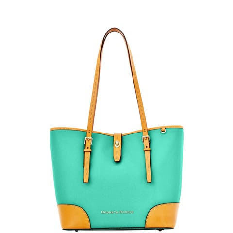 Dooney & Bourke Claremont Dover Tote Tote (Introduced by Dooney & Bourke in Dec 2014)