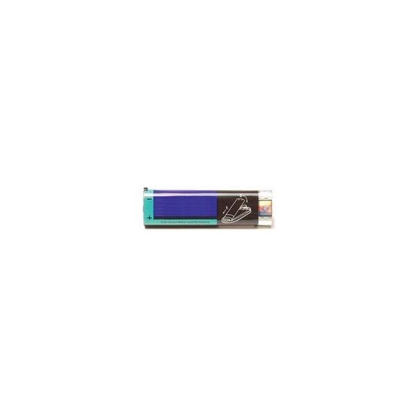 Motorola NTN8971BRNiMH rechargeable battery (Single Pack)
