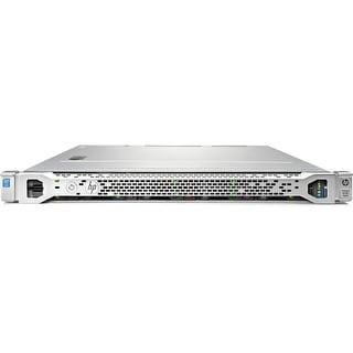HP 830574-S01 ProLiant DL160 G9 Server