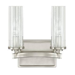 Donny Osmond Home Lighting For Less Overstock Com