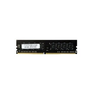 Visiontek Products 8Gb Ddr4 2400Mhz (Pc4-19200) Dimm , Desktop - 900815