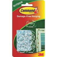 3M Command Clraw Light Clip
