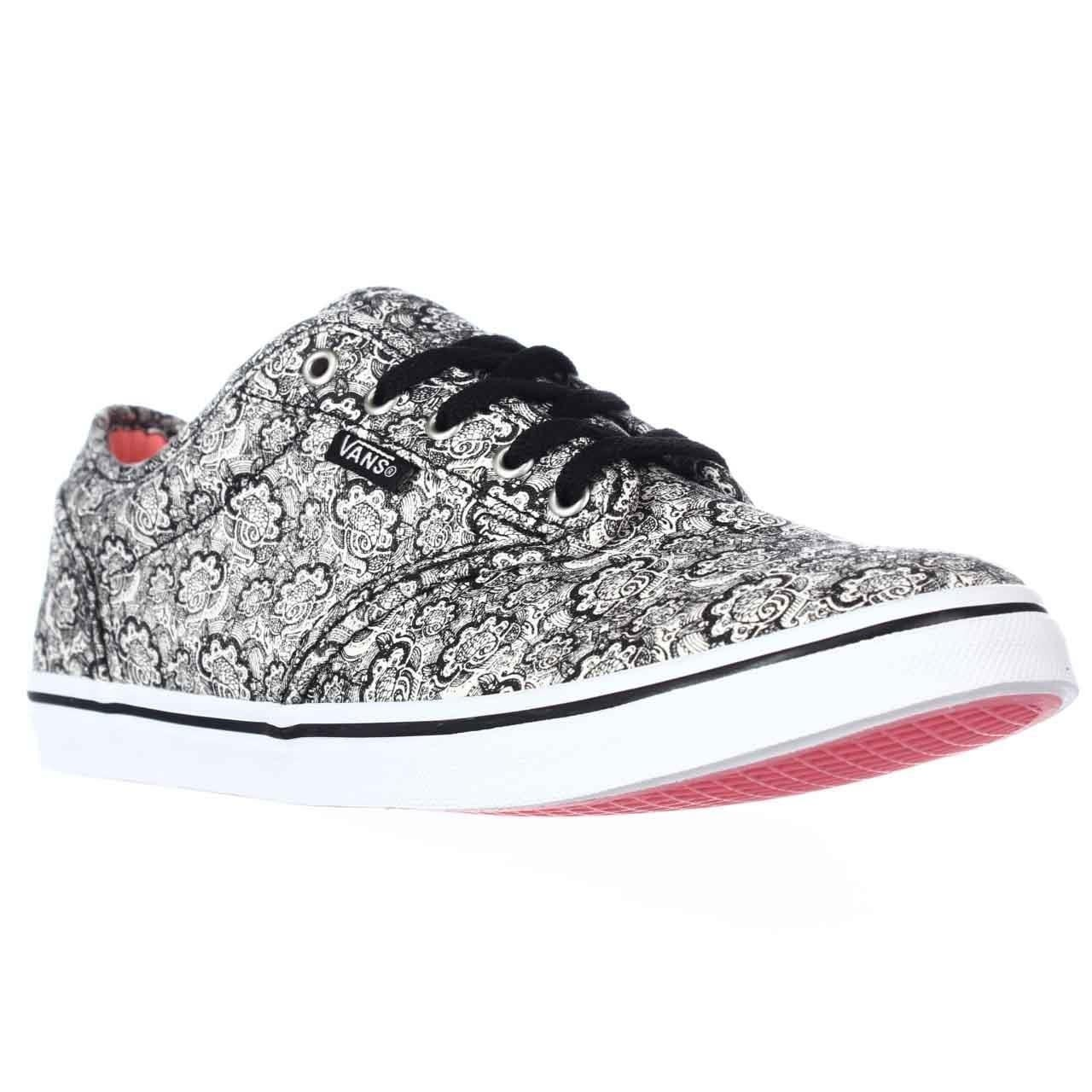 Vans Women s Shoes  7a7a2bba40