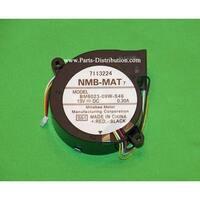 Epson Projector Lamp Fan- EB-93e, EB-95, EB-96W, PowerLite 1835, PowerLite 905