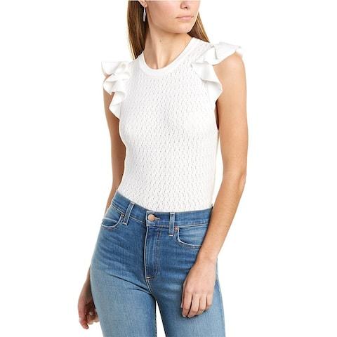 Alice Olivia Lamara Sweater