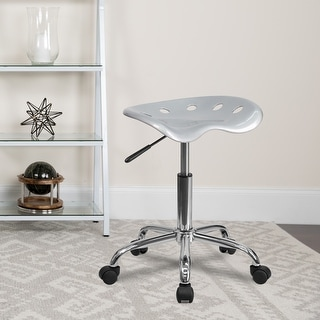Link to Vibrant Colored Tractor Stool Similar Items in Home Office Furniture