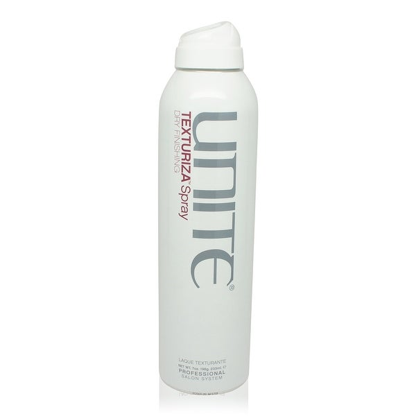 UNITE Texturiza Spray Dry Finishing 7 Oz