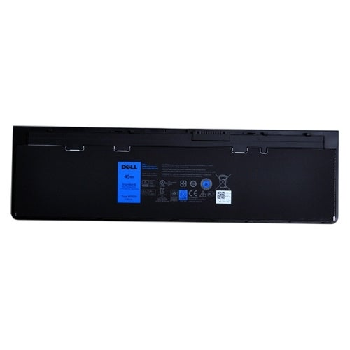 Dell 462-3748 Dell Notebook Battery - Lithium Ion (Li-Ion)