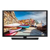 Samsung Electronics America In - Hg40ne470sfxza/40 Inch Slim Direct Lit Led - Lynk Digital Rights Management Only