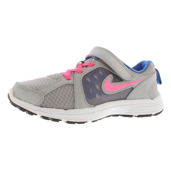 pretty nice 98af1 d7632 Nike Dual Fusion Preschool Girlx27s Shoes ...