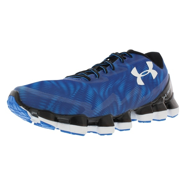 3237d5dfb4b Shop Under Armour Scorpio 2 Running Men s Shoes - 10 - Free Shipping ...