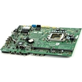 Best Refurbished Desktop 2020 Shop Dell 0MTFWP Motherboard for Inspiron One 2020 All in One