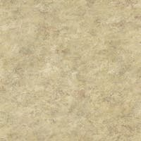 Brewster TLL01427 Whitetail Lodge Olive Distressed Texture Wallpaper - distressed olive texture