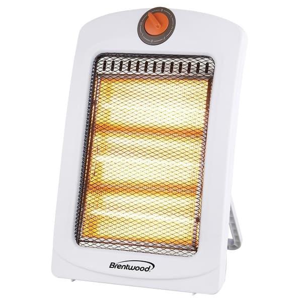 Brentwood H Q1000w 1000 Watt Portable Space Heater Overstock 32411756