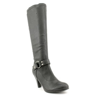CL By Chinese Laundry Women's Charmaine Knee-High Boot