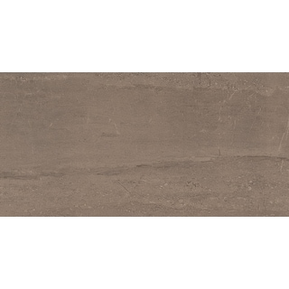 "MSI NPIE1224P  Pietra - 24"" x 12"" Rectangle Floor Tile - Polished Visual - Sold by Carton (16 SF/Carton)"