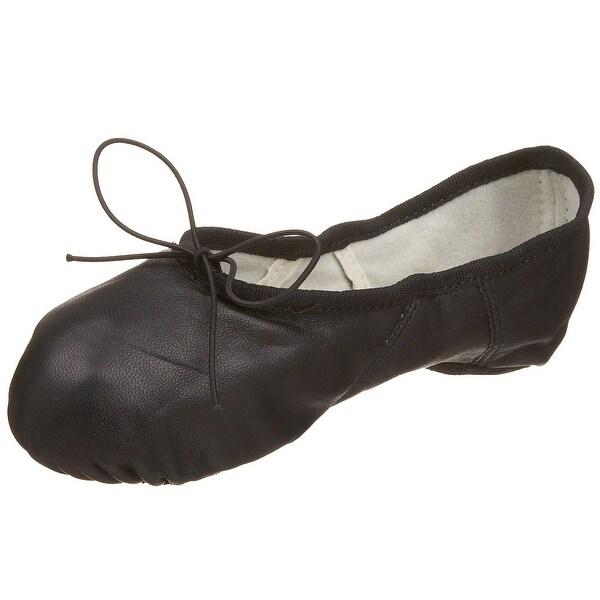 Capezio Juliet Ii Ballet Shoe - 11.5m