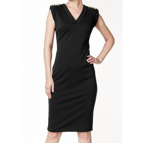 86273308d49b Rayon Calvin Klein Dresses   Find Great Women's Clothing Deals ...