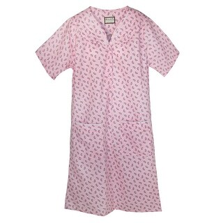 Ten West Apparel Women's Short Sleeve Duster Robe (More options available)