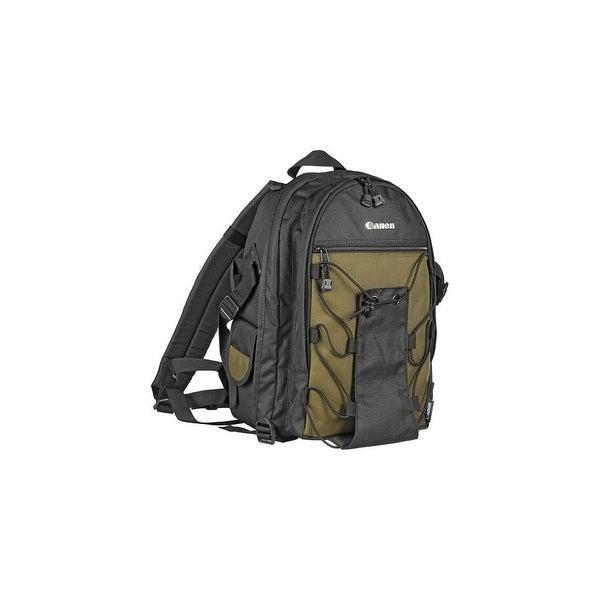 Canon Backpack for camera BAG DELUXE BACK PACK 200EG CANON