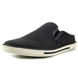 Kenneth Cole Reaction Slow Down   Round Toe Synthetic  Loafer