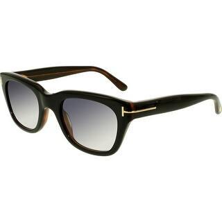 9560331639 Tom Ford Men s Sunglasses