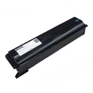 Toshiba CTT-2840 Compatible Toner - Black