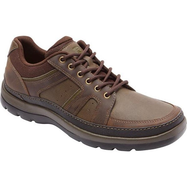 Best Women S Leather Rockport Shoes Reviews