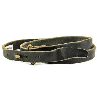 Non-Branded Belt