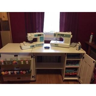 sewing machine xr 3140