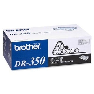 Brother International Dr350 Drum Unithl2040 Hl2070n