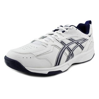 Asics Gel-Acclaim 2E Round Toe Synthetic Sneakers