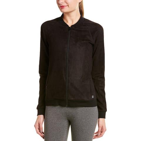 Body Language Sportswear Kaia Jacket