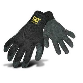 CAT CAT017410L Latex Coated String Knit Gloves, Black, Large|https://ak1.ostkcdn.com/images/products/is/images/direct/5ae8c25d8c5527d492ab22d9292c8c5423155877/CAT-CAT017410L-Latex-Coated-String-Knit-Gloves%2C-Black%2C-Large.jpg?_ostk_perf_=percv&impolicy=medium