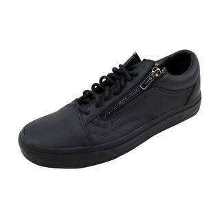 Vans Men s Atwood (Vansguard) Black Skate Shoe · Quick View 4dbf44cd0