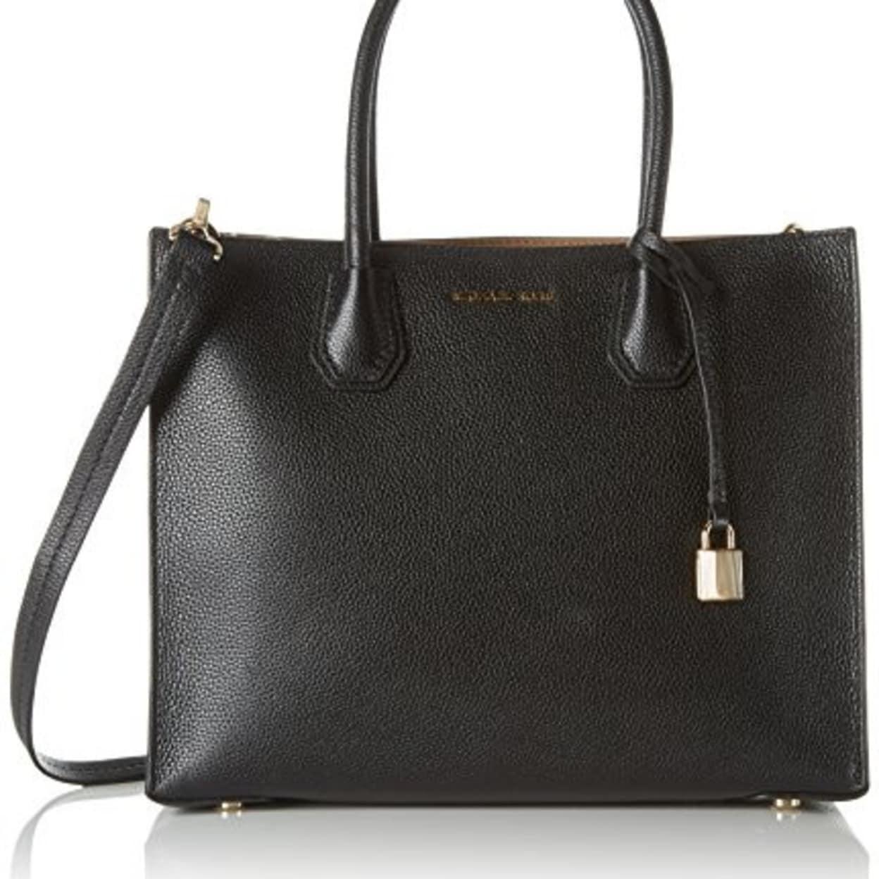 40ed4cf6930e8d MICHAEL Michael Kors Handbags | Shop our Best Clothing & Shoes Deals Online  at Overstock