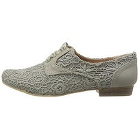 Not Rated Women's Lace Oxfords
