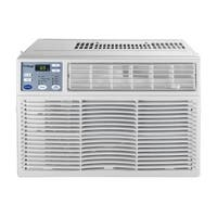 Koldfront WAC6002WCO 6050 BTU 120V Window Air Conditioner with Remote Control