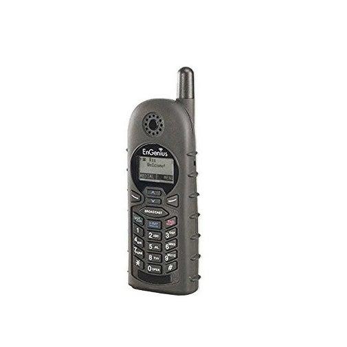 Engenius Durafon Durafon 1X-Hc Long Range Industrial Cordless Phone Handset